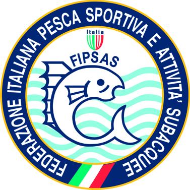 Pesca -  sub - sport
